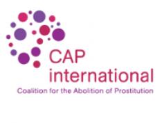 Infografía: La nueva ley francesa sobre prostitución
