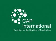 Prostitución bajo el prisma de la legislación internacional de derechos humanos: Análisis de las obligaciones de los Estados y de las mejores prácticas de implementación.