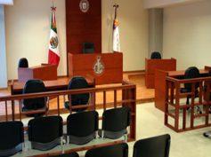 El Sistema Penal Acusatorio y los derechos de las mujeres y las niñas víctimas